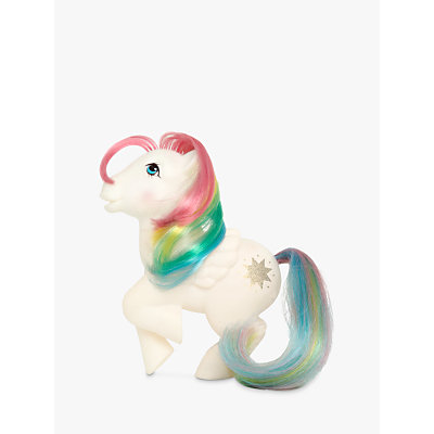 My Little Pony Starshine Pony Doll