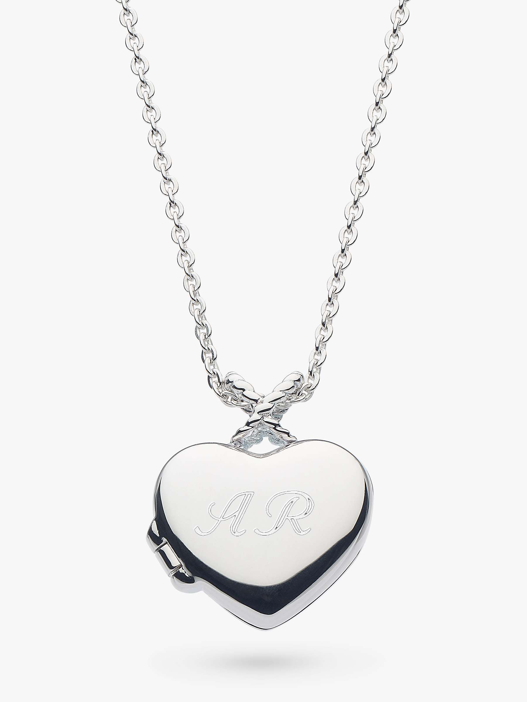 Sterling Silver Number 40 Necklace for Jersey Numbers /& Recovery High Polish 3//4 inch 2mm Curb Chain