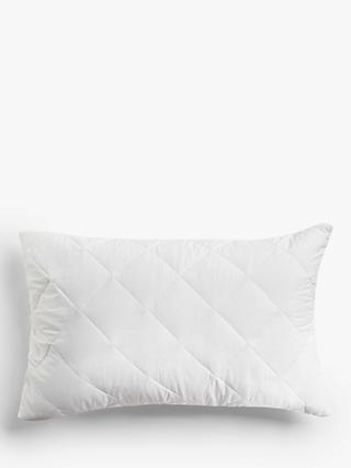 Pillow Protectors | John Lewis & Partners