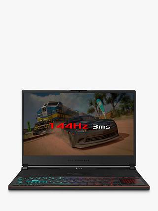 ASUS ROG Zephyrus GX531GW-ES008R Gaming Laptop, Intel Core
