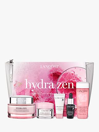 Lancôme Hydra Zen Skincare Essentials Collection