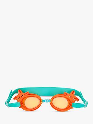 2e4e8eef6c3 Sunnylife Children s Starfish Swimming Googles