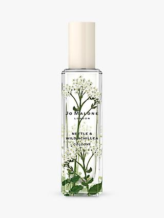 Jo Malone London Nettle & Wild Achillea Cologne, 30ml