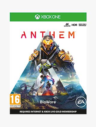 Xbox One Deals Xbox One Console Games John Lewis Partners