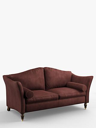 Vaughan II Range, Duresta Vaughan II Large 3 Seater Sofa