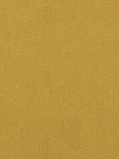 Kew Linen Turmeric