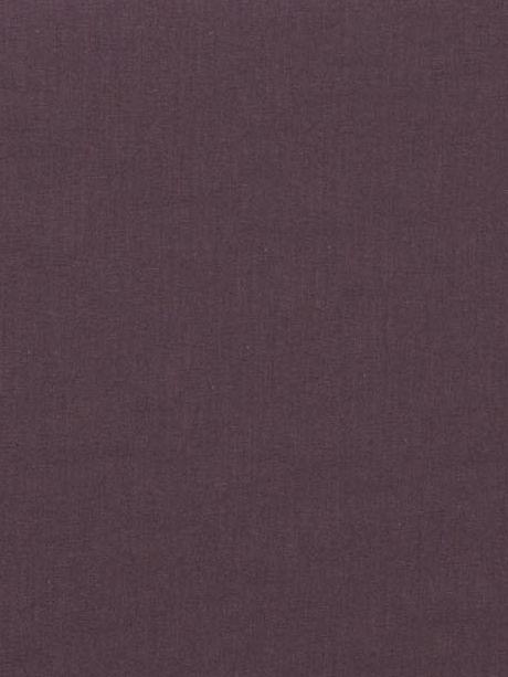 Kew Linen Purple