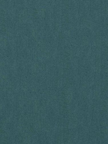 Kew Linen Ocean
