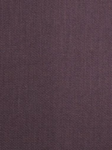 Kew Linen Purple