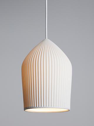 Ceiling Lighting John Lewis Partners