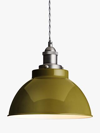 Pendant Lights Lighting John Lewis Partners