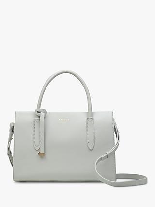 3b78505f2 Blue | Women's Handbags Offers | John Lewis & Partners