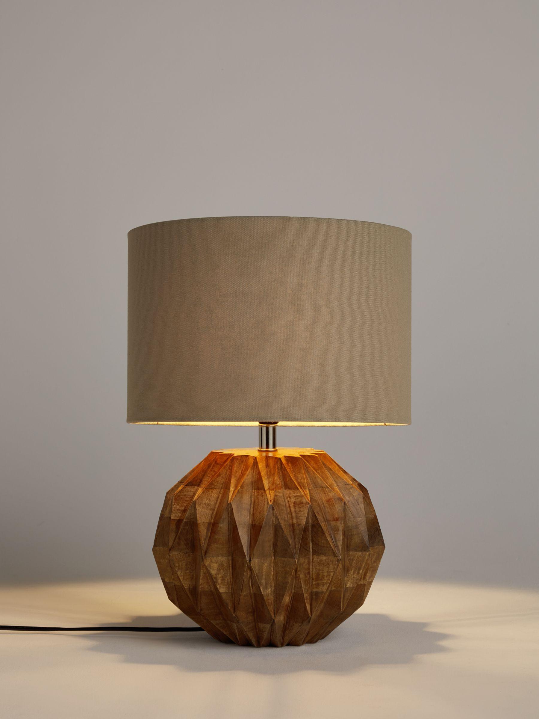 Furniture & DIY Lamps NEW Geometric