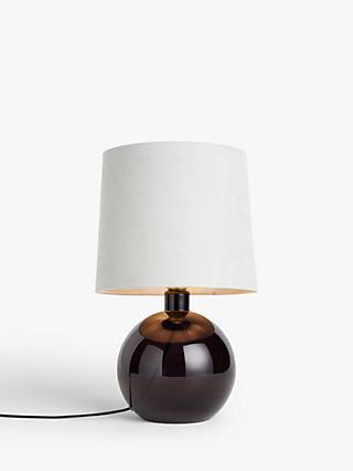 Desk & Table Lamps | John Lewis & Partners