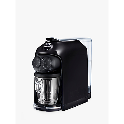 Lavazza A Modo Mio Desea Coffee Machine