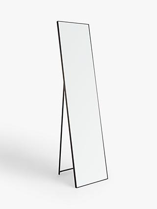 Metal Mirrors Home Accessories John Lewis Amp Partners