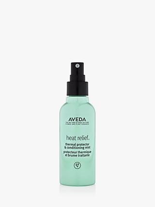Aveda Heat Relief Thermal Protector & Conditioning Mist, 100ml
