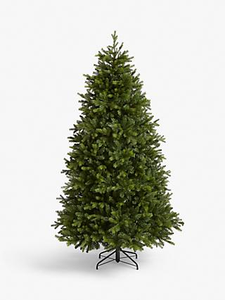 Cool Christmas Trees Real Artificial Christmas Trees At John Download Free Architecture Designs Terchretrmadebymaigaardcom