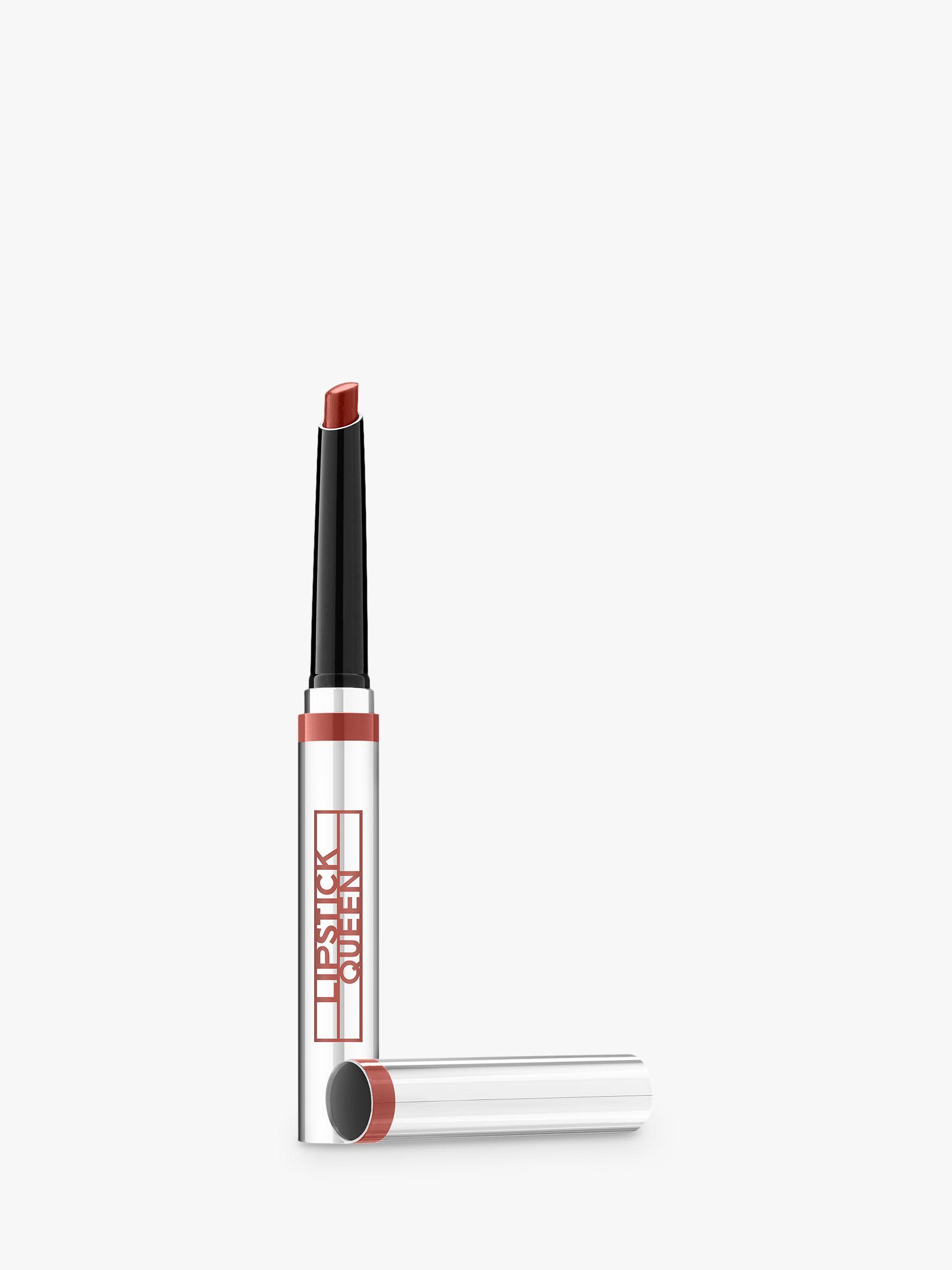 Lipstick Queen Lipstick Queen Lip Lacquer - Rear View Mirror