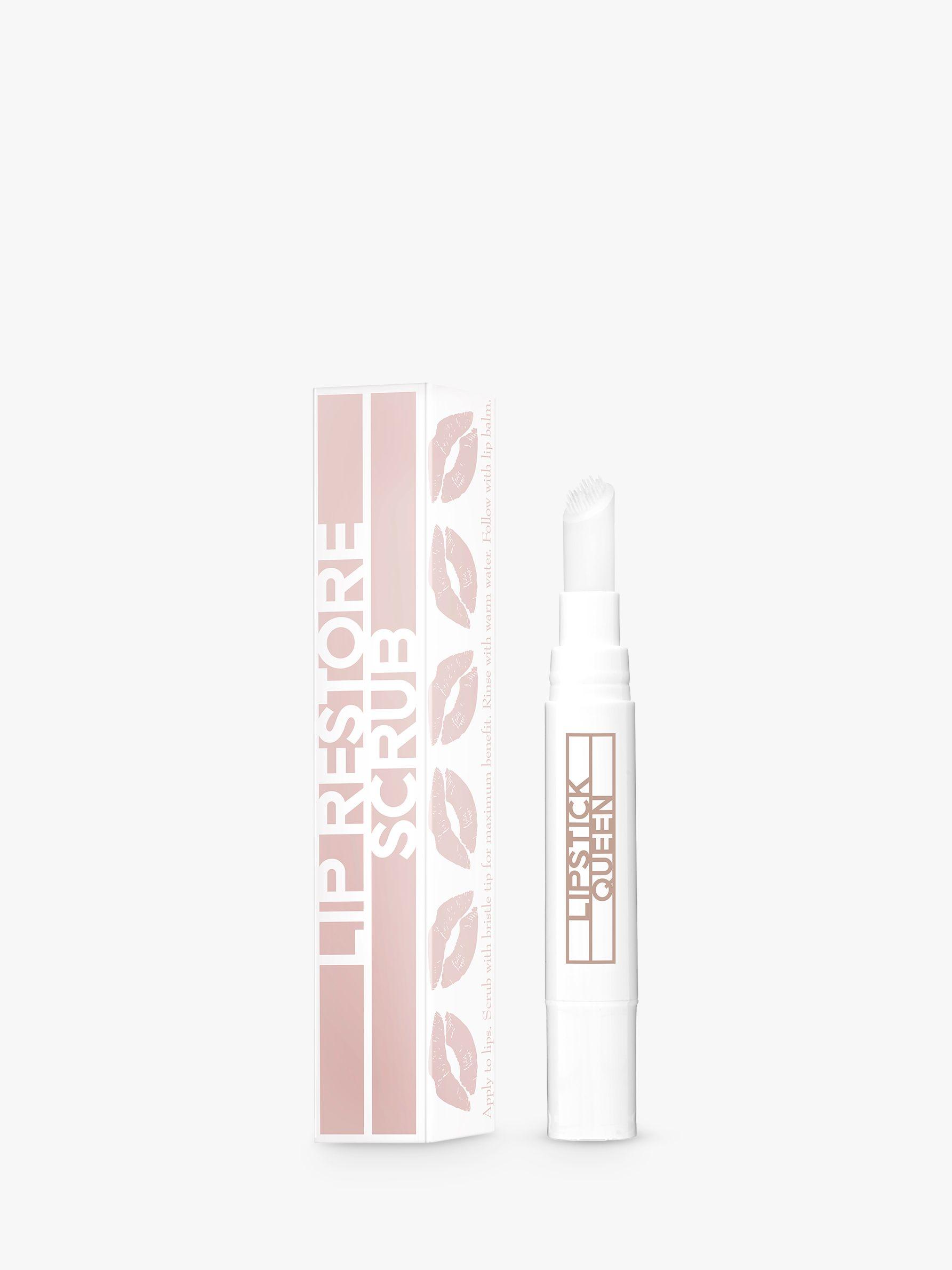 Lipstick Queen Lipstick Queen Lip Restore Scrub, 3.2ml