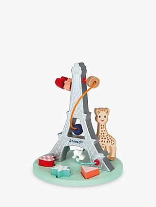 b7126259 View All Games & Puzzles   John Lewis & Partners