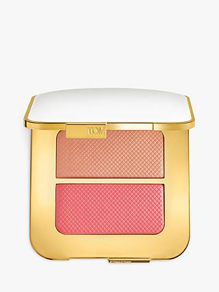 low priced e59a0 23ff4 TOM FORD Sheer Cheek Duo, 05 Lissome