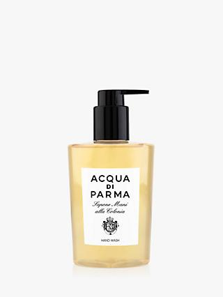 Acqua di Parma Colonia Hand Wash, 300ml