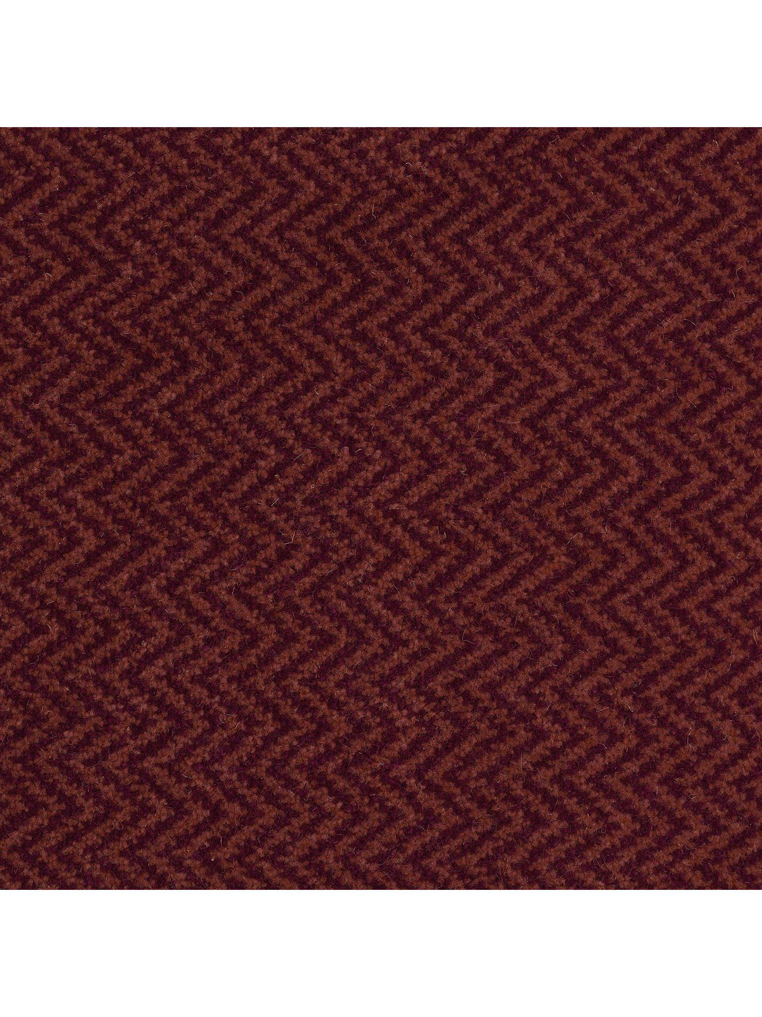 Adam Carpets Adam Carpets Flare Twist Carpet