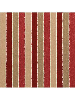 Adam Carpets Deckchair Stripe Twist Carpet