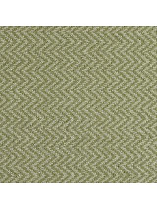 534e2a929d405 Adam Carpets Flare Twist Carpet