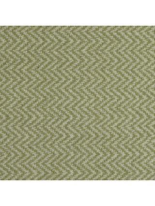 5b50831a10a Adam Carpets Flare Twist Carpet