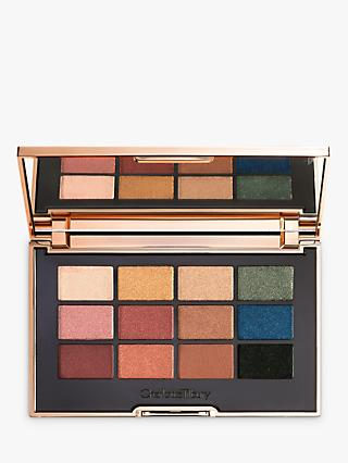 Charlotte Tilbury The Icon Palette, Multi
