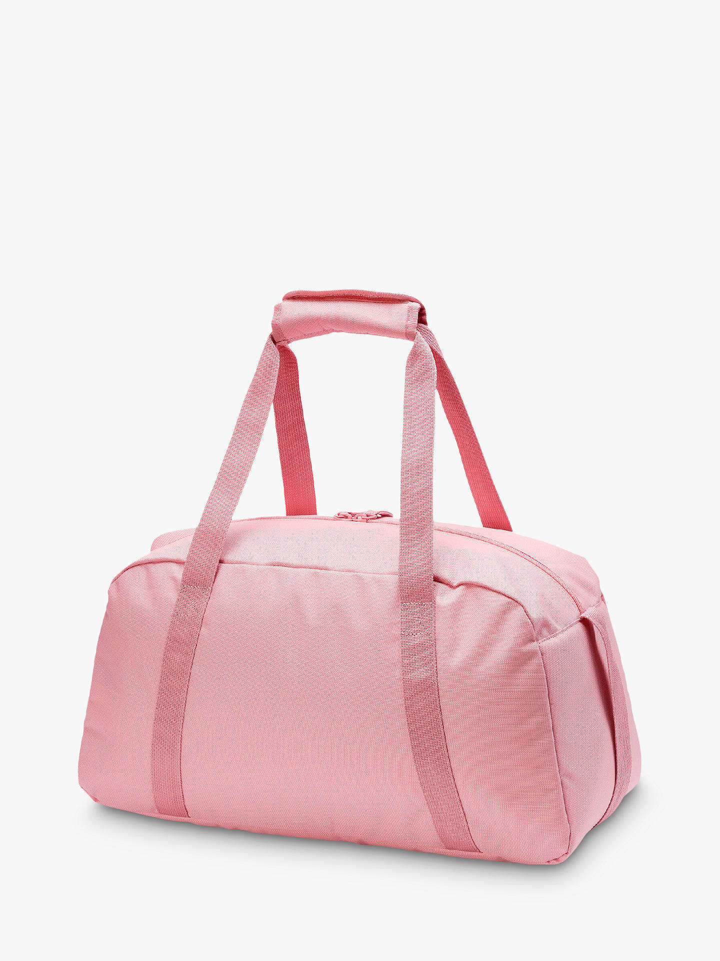 PUMA Children's Phase Backpack at John Lewis & Partners
