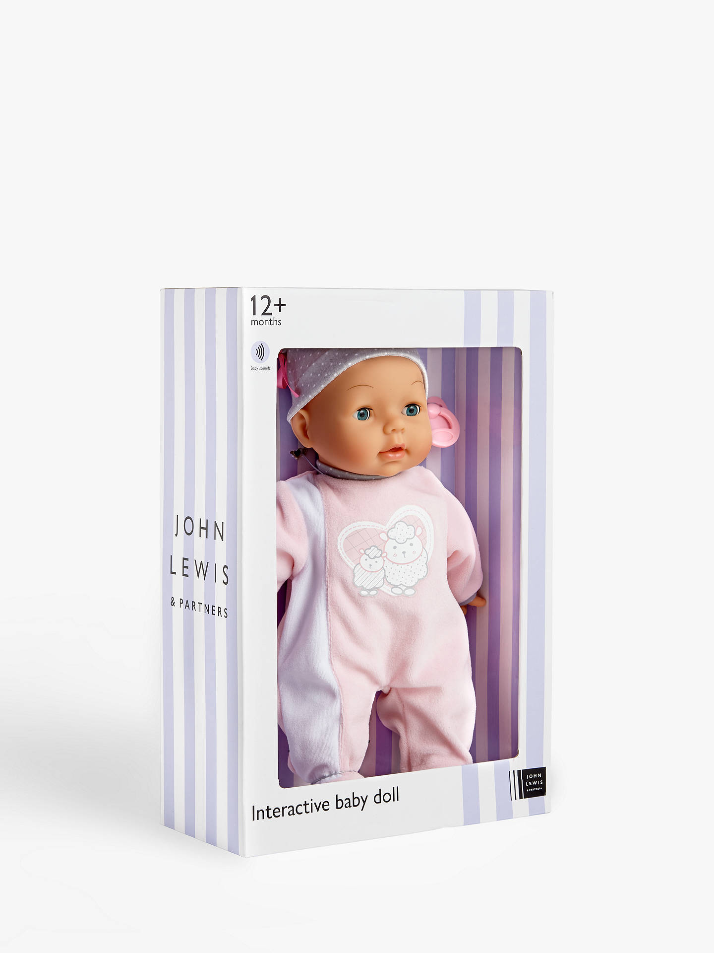 Baby & Child | John Lewis & Partners