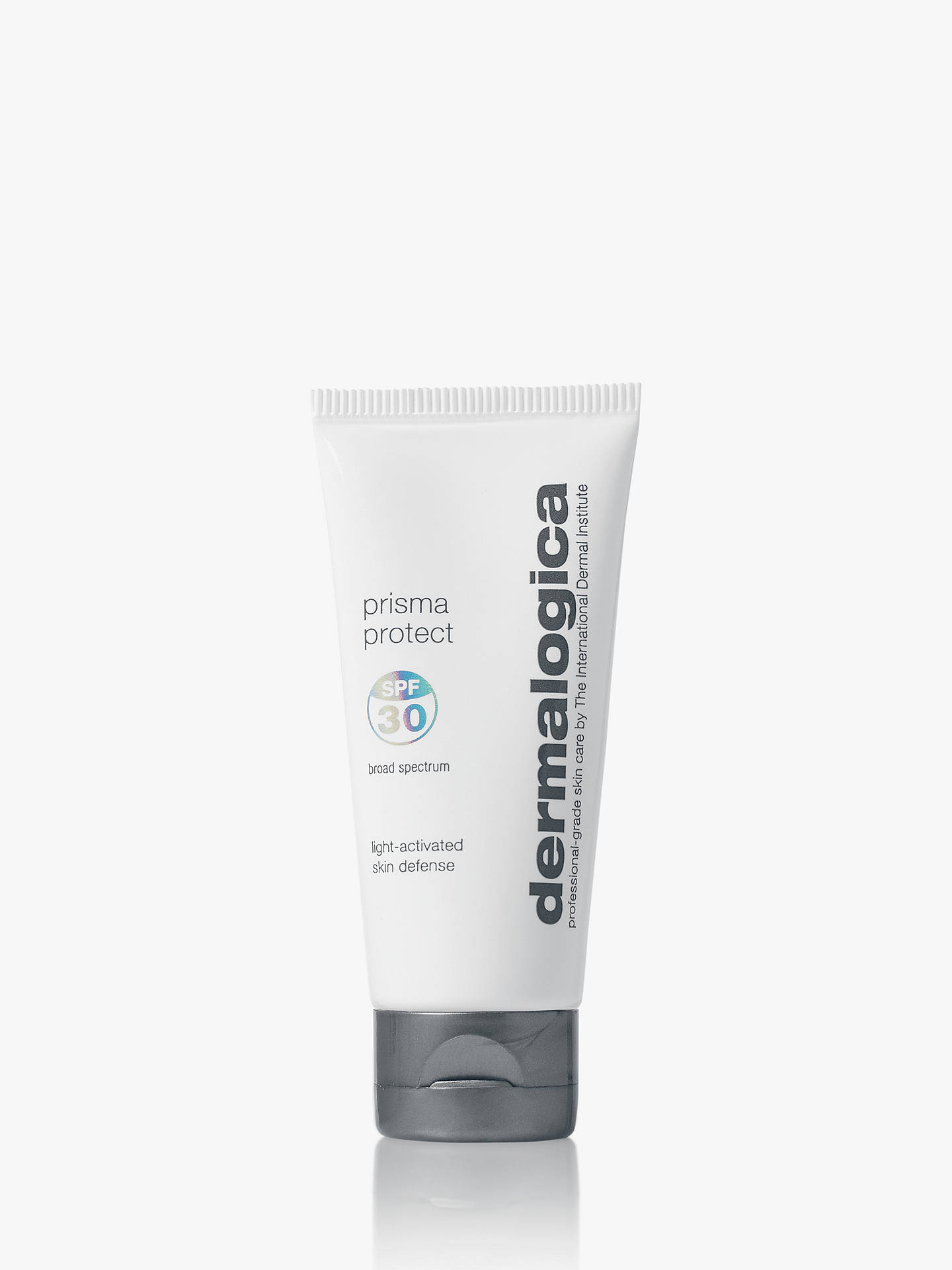 Buy Dermalogica Prisma Protect SPF30 Moisturiser, 12ml Online at johnlewis.com