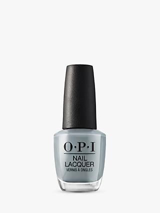 OPI Nails - Nail Lacquer Always Bare For You Collection