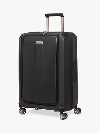 c8546f44c66 Samsonite Prodigy Spinner 4-Wheel 75cm Large Case