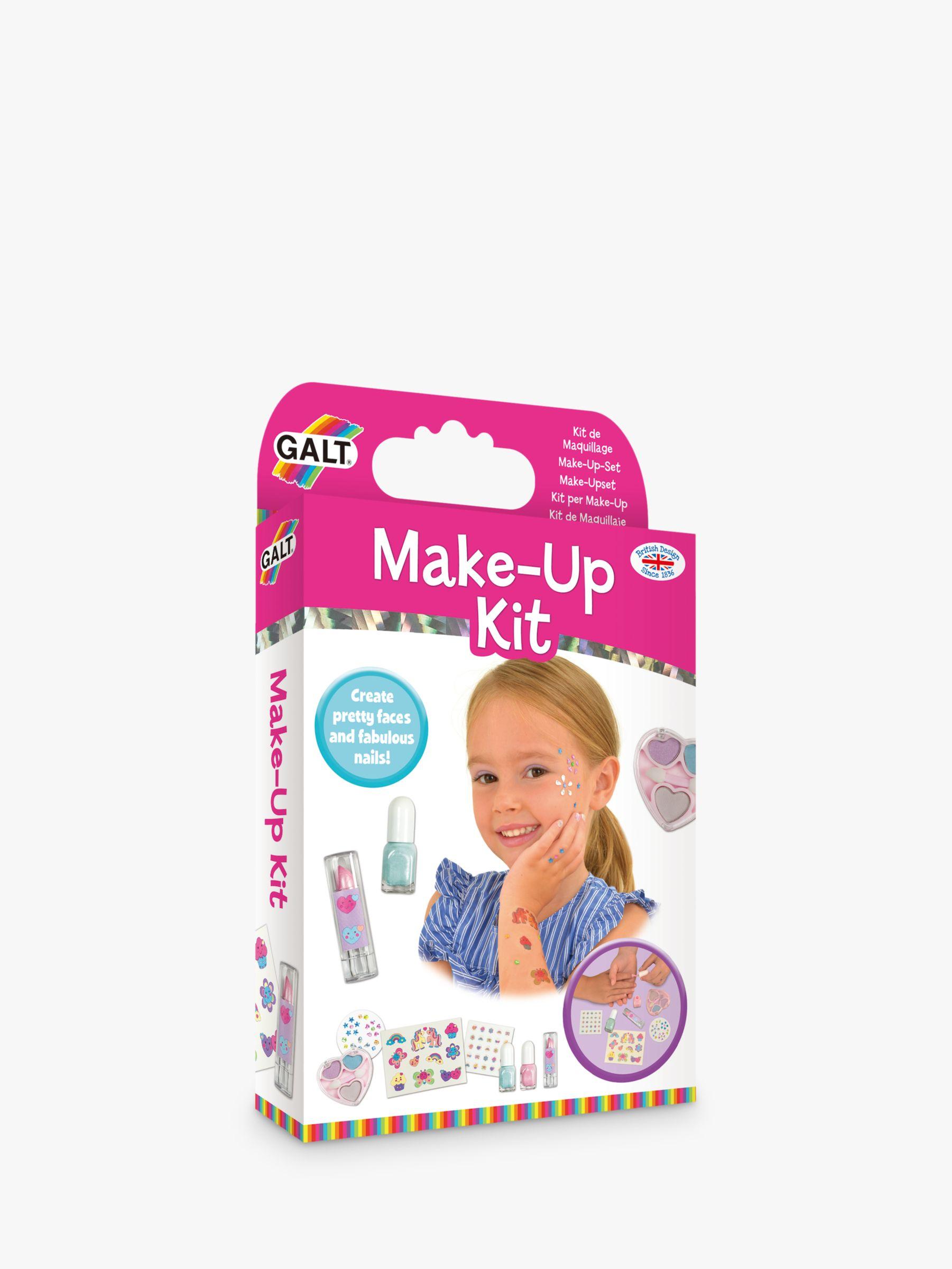 Galt Galt Make-Up Kit