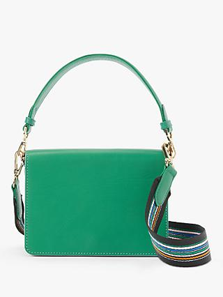 281307e3b6 Green | Handbags, Bags & Purses | John Lewis & Partners