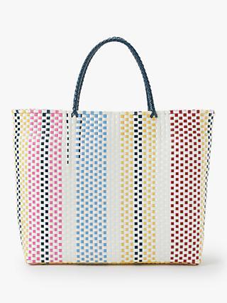 c443178ada03 Tote Bags & Handbags | Womens Handbags | John Lewis & Partners
