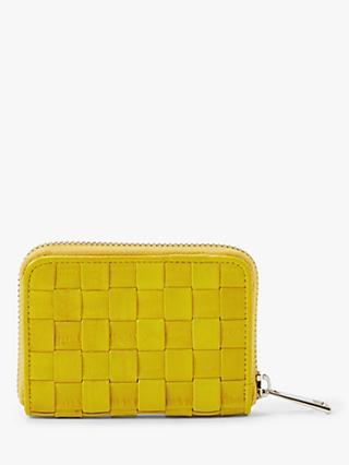 485ac08068d231 Women's Purses & Wallets | Bags | John Lewis & Partners