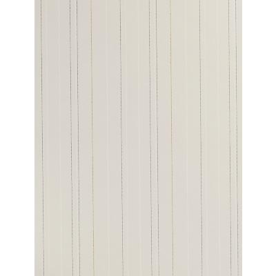Image of John Lewis & Partners Scribe Wallpaper, Natural