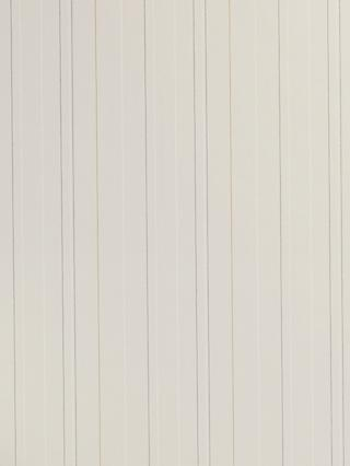 John Lewis & Partners Scribe Wallpaper, Natural