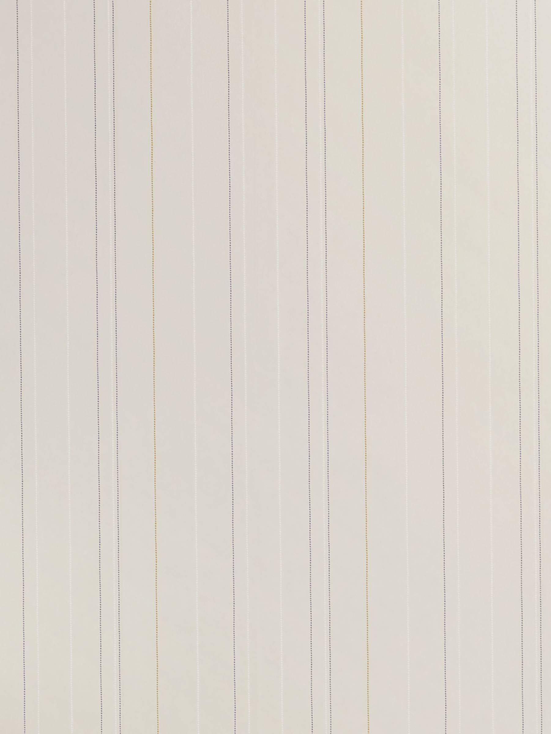 John Lewis & Partners Scribe Wallpaper, Natural