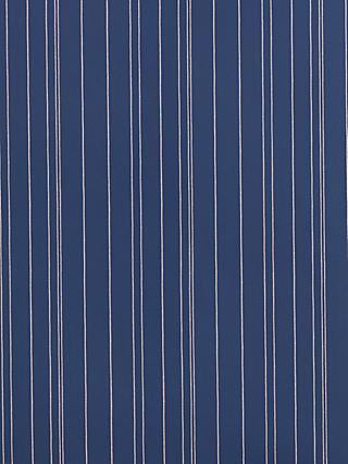 Striped Wallpaper | DIY | John Lewis & Partners