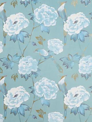John Lewis & Partners Passaro Wallpaper