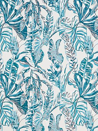 John Lewis & Partners Carara Wallpaper