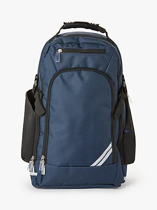 Backcare Backpack, Large