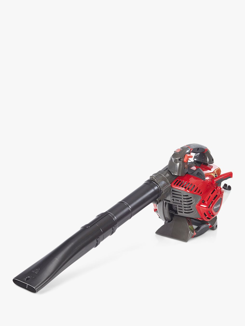 Mountfield Mountfield Petrol-Powered Leaf Blower