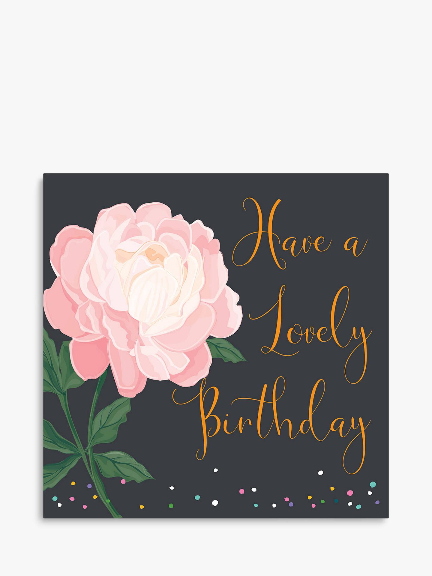 Belly On Designs Fl Birthday